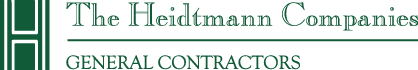 The Heidtmann Companies